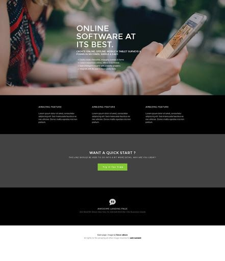 Panther Free DIY Website Builder – www.panther.ws #panther #website #websitebuilder #design #solopreneur #entrepreneur #startup #business #branding #templates #themes #graphics #wedding #art #tech #fitness #sport #gym #homes #weebly #wix #diy #photography #restaurants #food #ideas #fashion #beauty #music #video