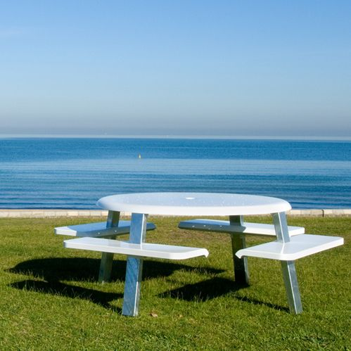 17 Best Images About Picnic Tables On Pinterest Picnic