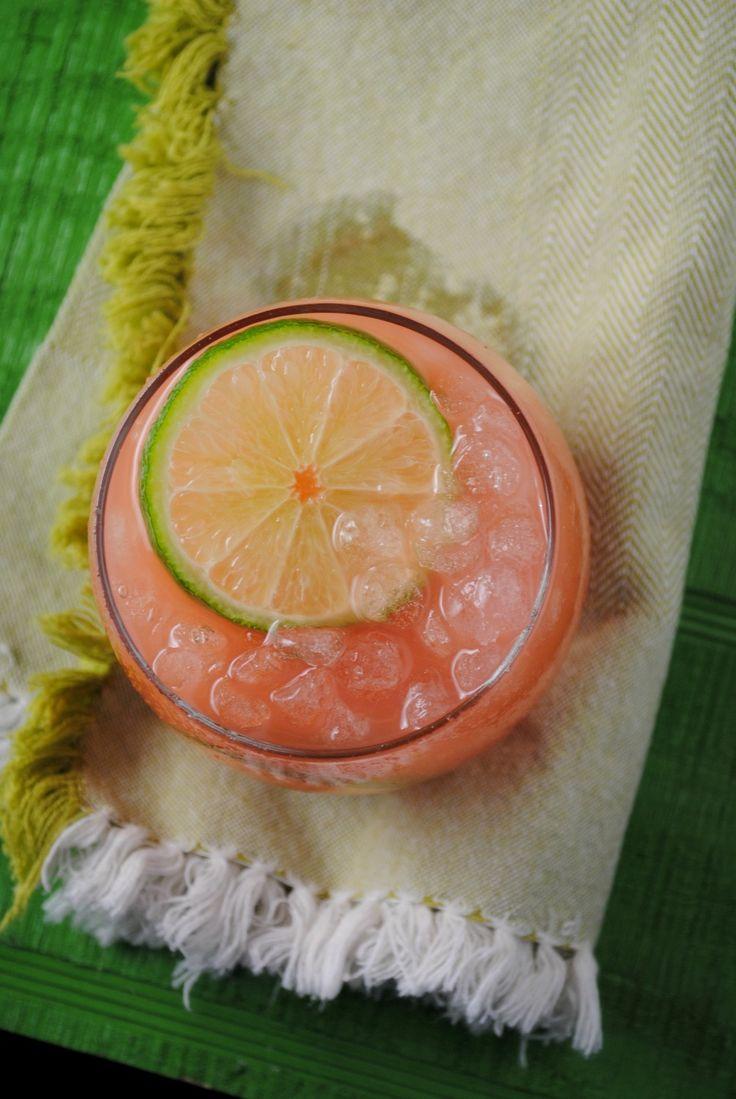... on Pinterest | Skinny margarita, Skinny margarita recipes and Tequila