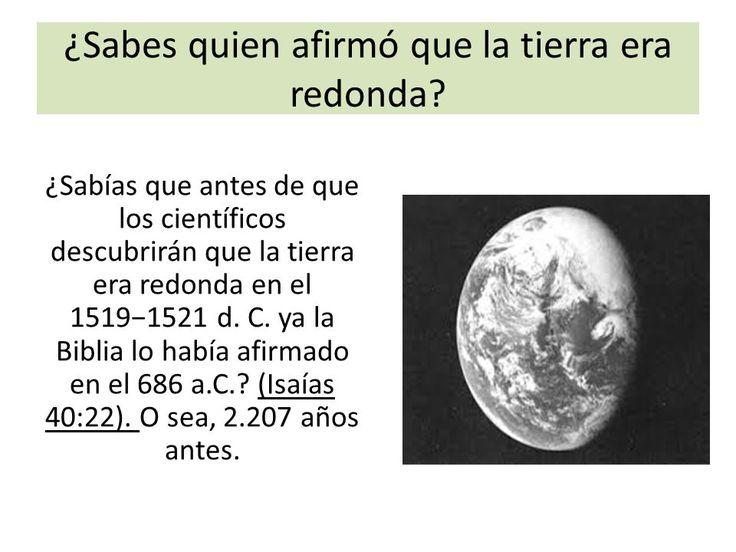 slide_3.jpg (960×720)