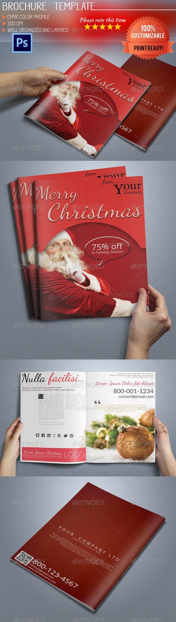 17 best images about shop local shops play shop a5 christmas brochure