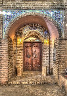 The Doors on Pinterest | 156 Pins & 93 best persian doors images on Pinterest | Persian Photos and ... Pezcame.Com