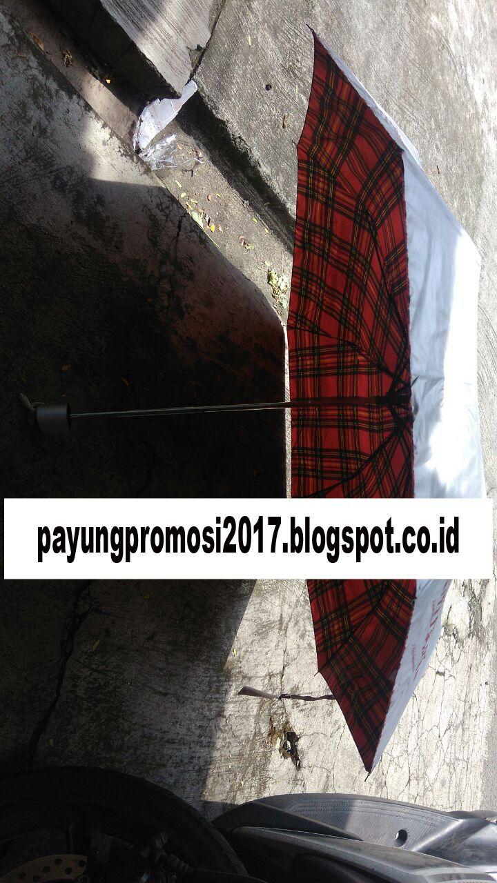 Bikin payung lipat disini bisa custom minim 100      Kami menjual souvenir payung lipat, dan kami juga punya produk yang bagus bagi ...