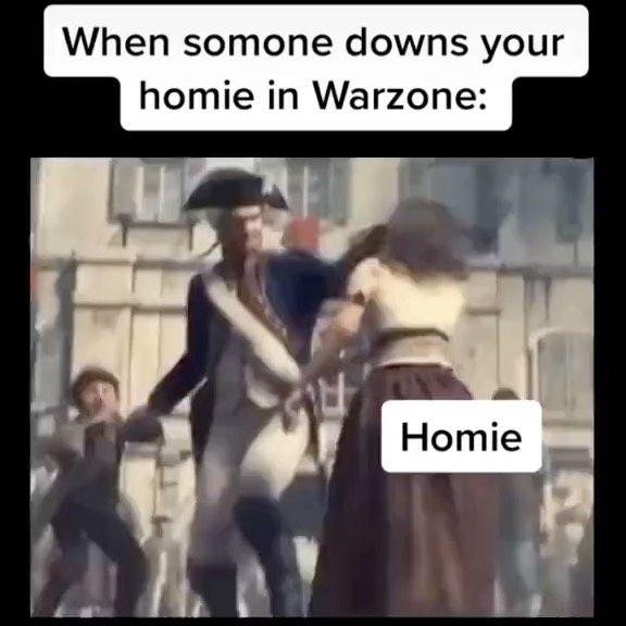 Pin Auf Funny Videos