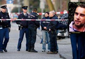 2-May-2013 11:43 - AGENTEN DIE MIKE STOK NEERSCHOTEN HANDELDEN JUIST. De drie agenten die op 7 april betrokken waren bij een dodelijke schietpartij in de Fazantstraat in Rotterdam hebben terecht hun wapen gebruikt.…...