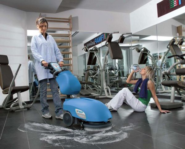 The results are immediately visible: cleaning times and operating costs are dramatically reduced - See more at: http://www.machines2clean.com/industrial-cleaning-machine-sales/fimap-industrial-cleaning-machine-sales/easy-line-genie-b.html#sthash.SNFatwka.dpuf