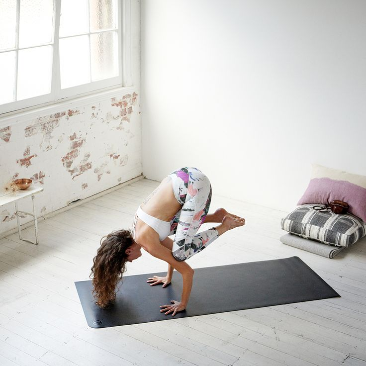 Be the artist of your practice. http://launch.yesiyoga.com/ref/Q1504161 help this yoga apparel business launch their company :)