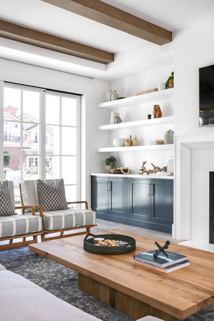 Top Living Room Color Palettes We Re Loving Right Now In 2020 Minimalist Living Room Decor Living Room Turquoise Living Decor #top #living #room #colors