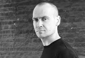 Simon Beckett, a review of the David Hunter series