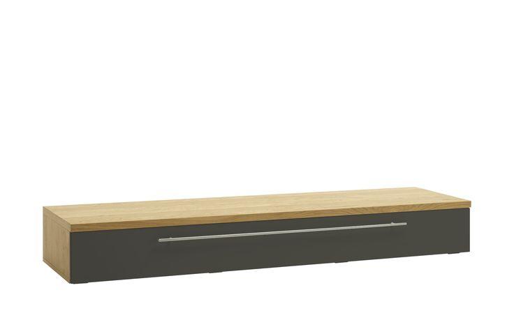 now! by hülsta TV-Lowboard hülsta now! time Jetzt bestellen unter: https://moebel.ladendirekt.de/wohnzimmer/tv-hifi-moebel/tv-lowboards/?uid=b17ddb7e-9483-529c-b6ba-ac2d765b0b58&utm_source=pinterest&utm_medium=pin&utm_campaign=boards #tvlowboards #wohnzimmer #tvhifimoebel