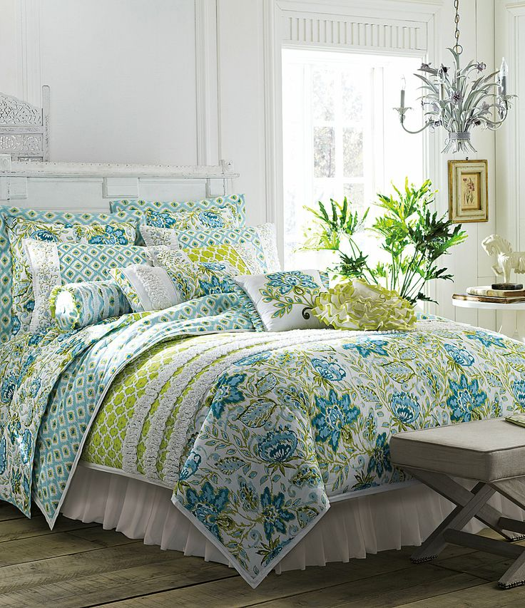 7 Best Katie S Bedroom Images On Pinterest: 17 Best Images About Pretty Bead Spreads (Katy) :):