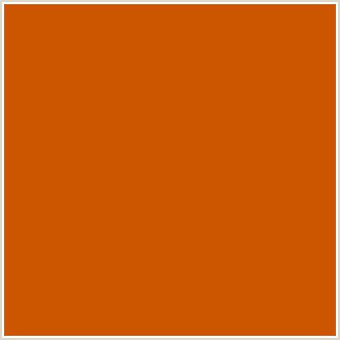 28 best 25 burnt orange color ideas on burnt orange. Black Bedroom Furniture Sets. Home Design Ideas