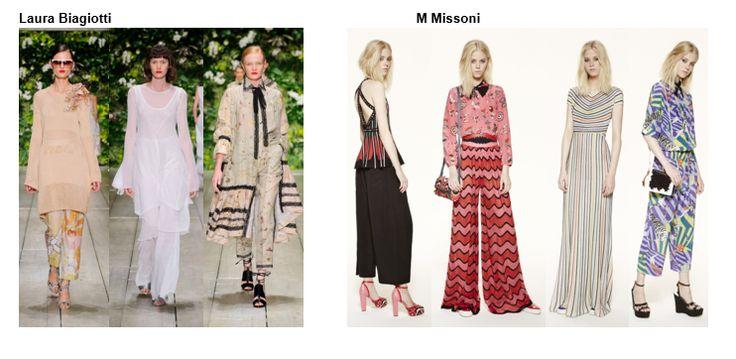 Laura Biagiotti, M Missoni - my favorite styles, outfits, accessories and footwear for Spring summer 2016 --- i miei modelli ed outfit preferiti per primavera estate 2016. Abbigliamento, scarpe, accessori e trucco. #moda #fashion #primavera2016 #summer2016 #estate2016 #spring2016 #shoes #scarpe #outfit #accessories #trend #fashiontrend #LauraBiagiotti #Biagiotti #missoni #pantalonio #pants #abito #dress #longdress #modellook