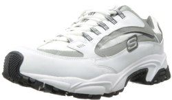 Cheap Skechers Men's Stamina Nuovo Fashion Sneaker, Best price, Best Deal, Where to buy, Free Shipping ,Free Returns