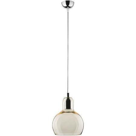 b5395dc06ed MANGO Подвесной светильник Tk Lighting 601 Mango – отличное дополнение  интерьера любого помещения. Коллекция MANGO