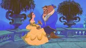 디즈니 미녀와 야수에 대한 이미지 검색결과