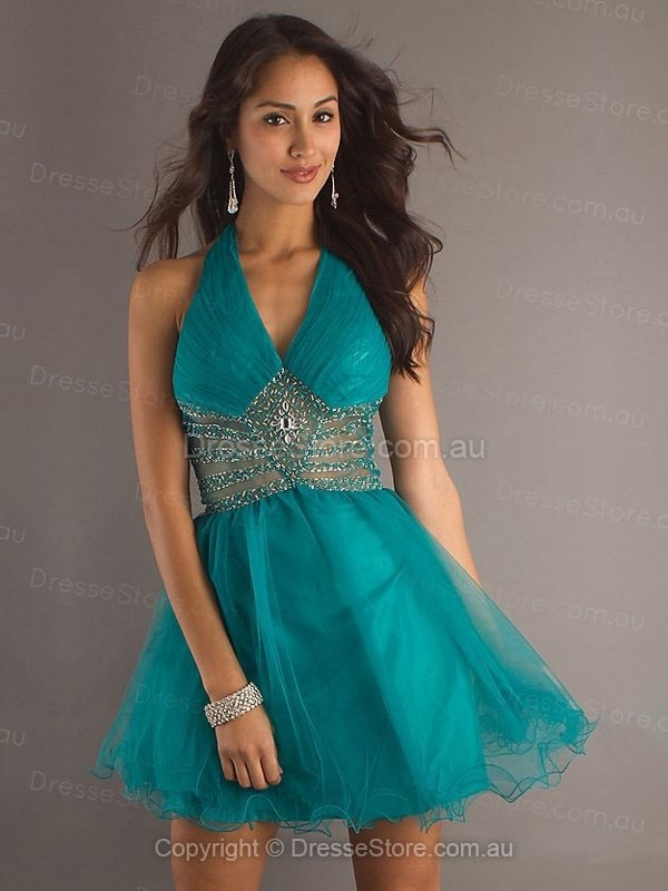 The 294 best Prom Dresses Australia images on Pinterest   Gown, Prom ...