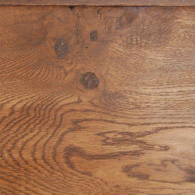 Characteristics Of Antique Oak | The Solid Wood Flooring Company