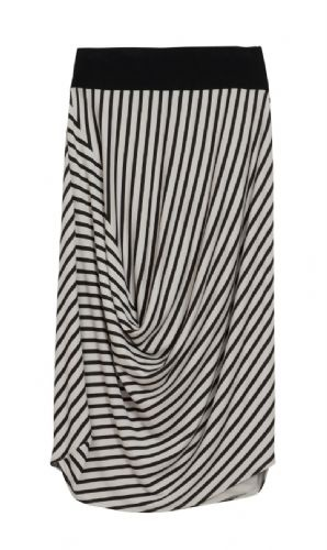 RONEN CHEN Guggenheim Skirt