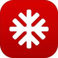 SkiStar.com av SkiStar AB
