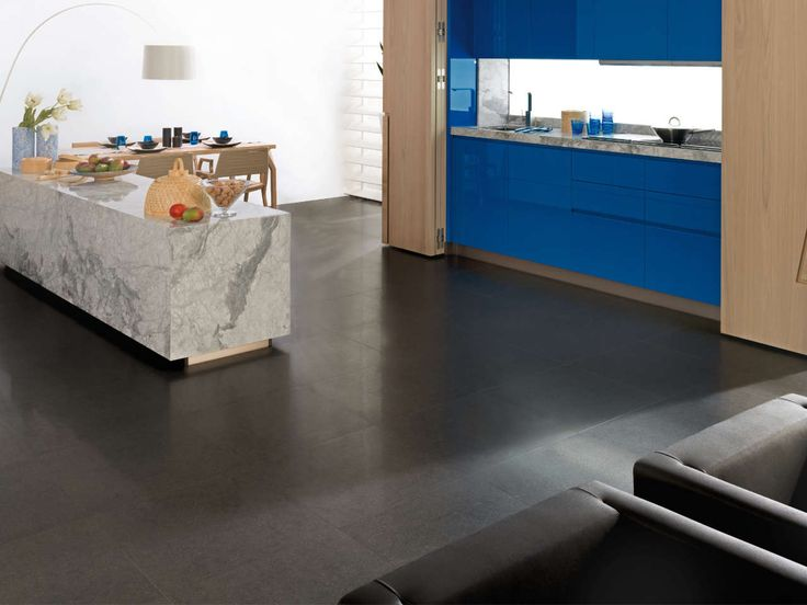 134 best mon sol images on pinterest for Carrelage porcelanosa