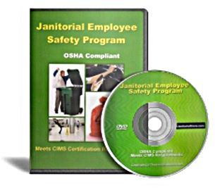 Best Cleaning Training Programs Images On   Training