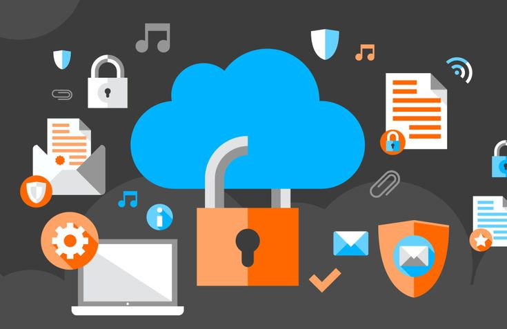 Yubico Highlights Multi-Factor Authentication at Cloud Identity Summit