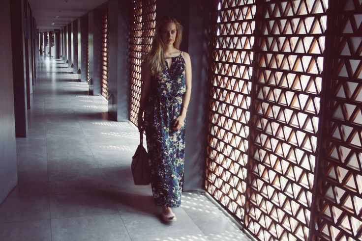 Credits // andathousandwords.com // Fashion Blogger Bali Seminyak