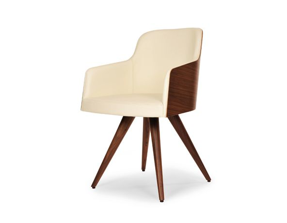 66 best Mobilier images on Pinterest Chairs, Furniture ideas and Chair