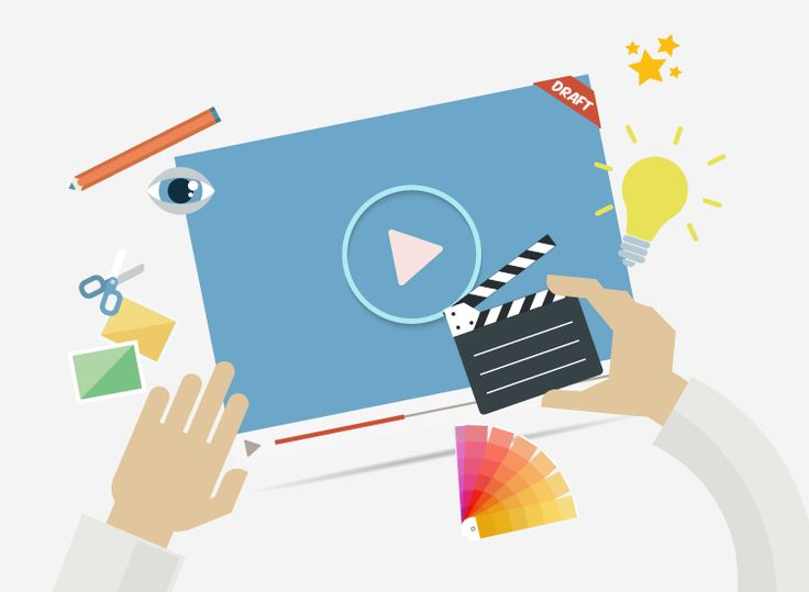 Tülays IKT-sida: Raw Shorts: Skapa animerade filmer