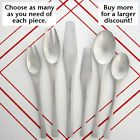 Choose Your Pieces of Dansk Odin Germany Quistgaard Mid Century Modern Flatware