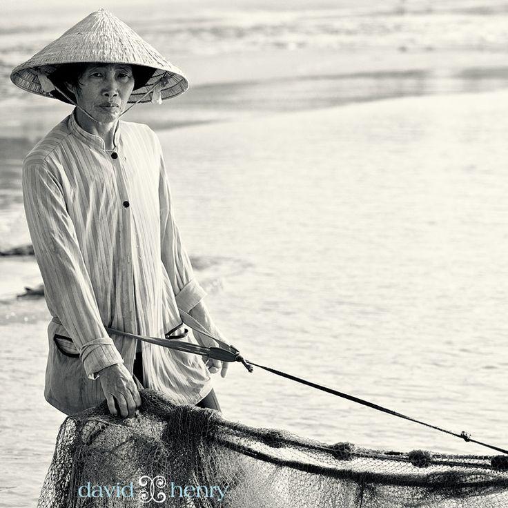 Mui Ne – North of Ho Chi Minh - Vietnam