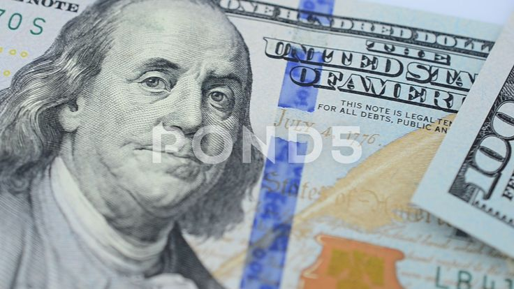 Dollar notes. #100 #america #american #background #bank #banking #banknote #benjamin #bill #business #capital #cash #close #closeup #coin #concept,currency #debit #dollars #economic #economy #exchange #face #federal #finance #financial #franklin #hundred #investment #macro #market,monetary #money #new #note #paper #payment #portrait #prosperity #reserve #rich #savings #states #symbol #united #usa #usd #wealth