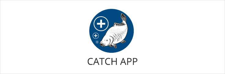 We're currently developing Catch App, bringing new and exciting features to all anglers. The project will be free to join but currently not live to the public. In this period we are looking for testers with bright ideas to improve the usability and functionality of the new fishing app. I'm guessing you're thinking here we go again another fishing app but trust me you need read on to find out what Catch App has and will have to offer anglers in the future.
