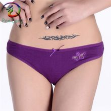 hot sale Women lace v-string panties women sexy push up bikini Best Seller follow this link http://shopingayo.space