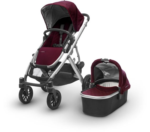 25 best ideas about uppababy stroller on pinterest bringing baby home double strollers and. Black Bedroom Furniture Sets. Home Design Ideas