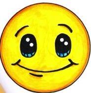 Emoji #2