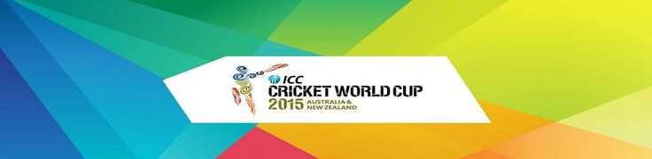 live cricket,live cricket score,live score,live match streaming,live cricket match,live cricket streaming,live cricket  stream, ICC Cricket World Cup 2015 tickets,ICC Travel Bookings,Ticket Sales