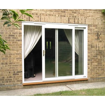 Best 25+ Patio Doors For Sale Ideas On Pinterest | Mud Kitchen For Sale,  Farm Sink For Sale And Buy Shop