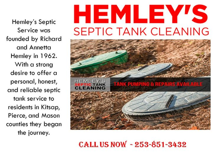 https://flic.kr/p/2186c2Y | Residential & Commercial Septic Pumping Service Service | Follow Us : www.hemleyseptic.com   Follow Us : www.facebook.com/HemleysSeptic   Follow Us : followus.com/hemleyssepticservice