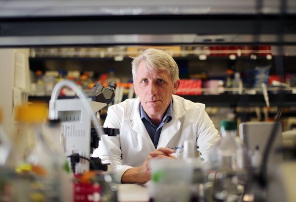 """Dr. Peter C. Butler initially declined a request by the drug maker Merck to test whether its new diabetes drug, Januvia, could help stave off the disease in rats.  """"I said, I'm not interested in your money, go away,"""" Dr. Butler recalled."""