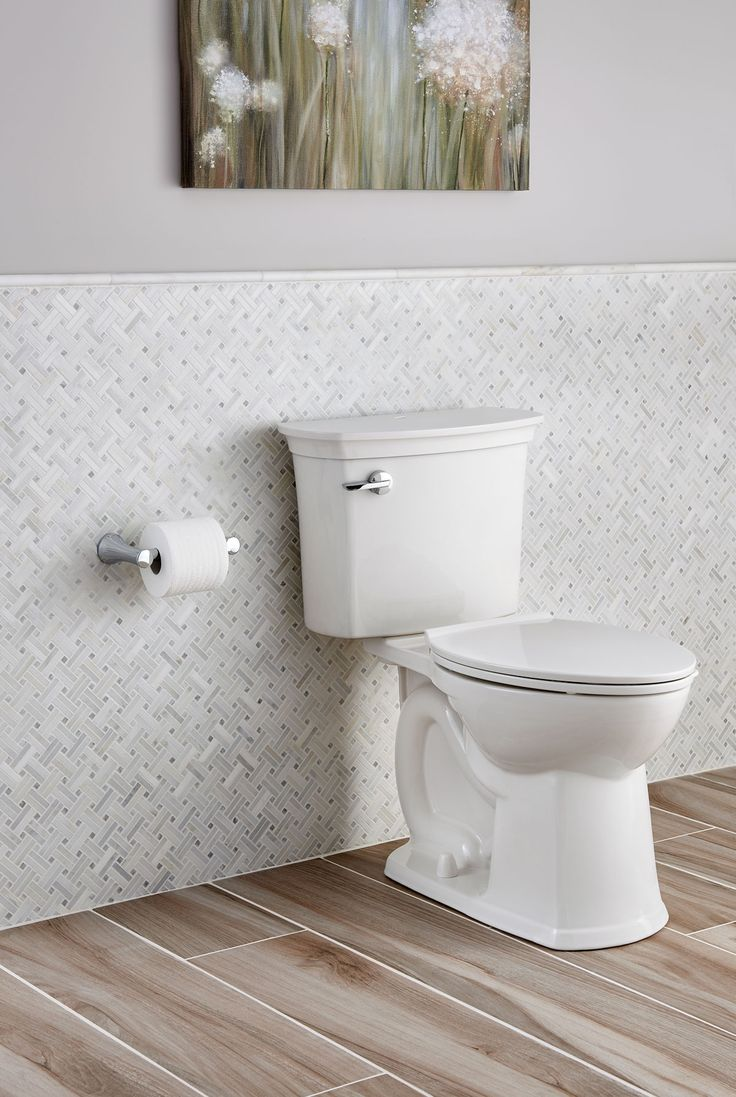 7 best ActiClean Self-Cleaning Toilet images on Pinterest | Cleaning ...