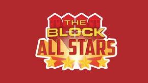 The Block All Stars