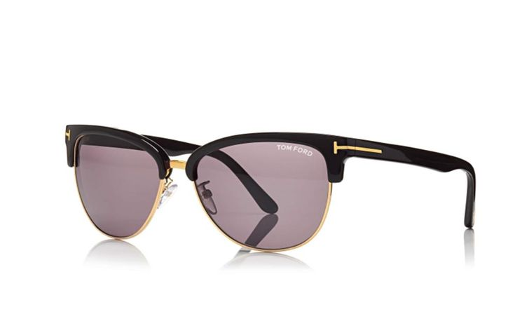 Enhance your street cred #fashion look with these #TOMFORD #Sunglasses from @Sunglassesie 😍