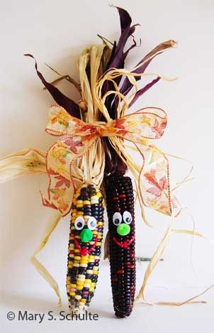 Best 25 elderly crafts ideas on pinterest kids ties for Fall craft ideas for seniors