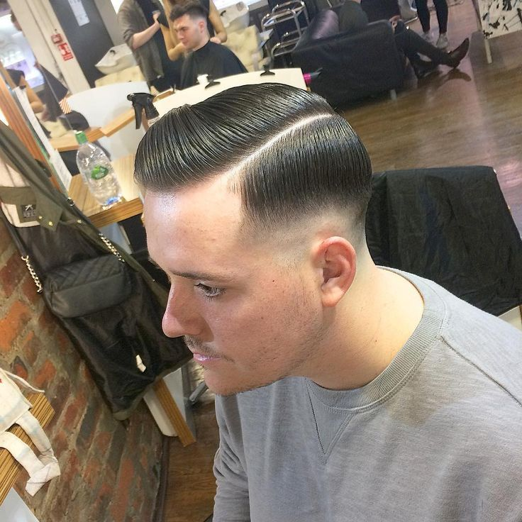 haircut for mens 433 best part images on hair cut hair 4640