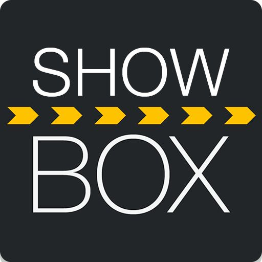 Showbox For Android is considered one of the best in its field. You can now watch movies and shows on not only your PC but your phone, tablet