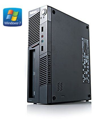 Lenovo ThinkCentre M81p Refurbished PC 7033 Intel Core i5 2500 Quad 3.10GHz, 4GB Memory, 250GB HDD, DVD-ROM with Windows 7 Professional (Certified Refurbished) - http://www.computerlaptoprepairsyork.co.uk/desktop-computers/lenovo-thinkcentre-m81p-refurbished-pc-7033-intel-core-i5-2500-quad-3-10ghz-4gb-memory-250gb-hdd-dvd-rom-with-windows-7-professional-certified-refurbished