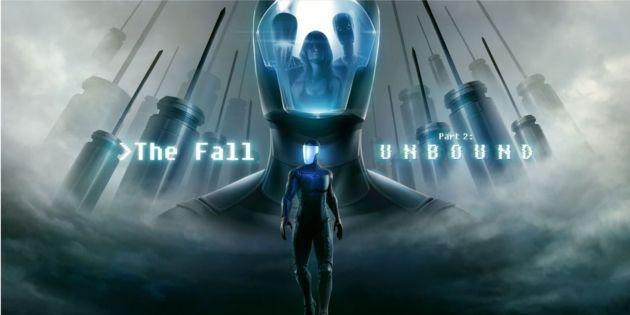 Neuer Trailer zu The Fall Part 2: Unbound veröffentlicht: Zuerst sollte The Fall Part 2: Unbound für die Wii U erscheinen, allerdings…