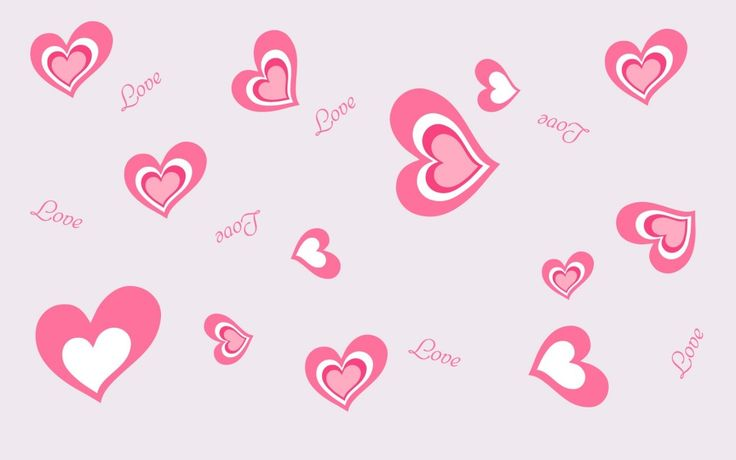 Corazones  http://wallpapers.org.es/romanticos/